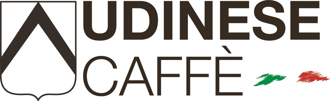Udinese Caffè Export